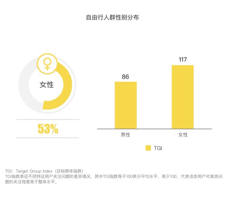 全民彩票平台安卓手机下载·北京查获解救千余只野生动物 抓获犯罪嫌疑人13人