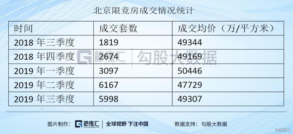 白金会网站【官方推荐】 - 北京发布电动自行车过渡期管理办法