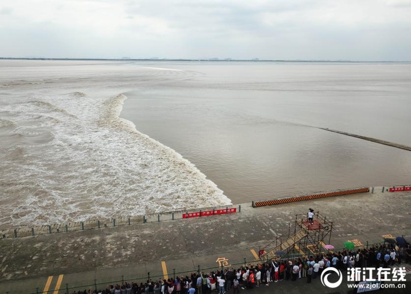 山东省青岛市发现1例疑似新型冠状病毒肺炎病例