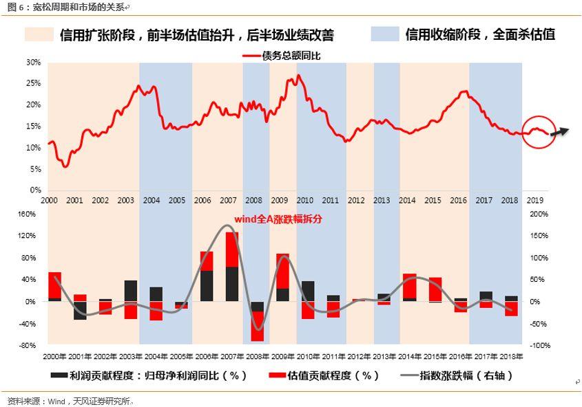 天易娱乐平台注册找谁,12缸的奔驰307.88万,中国限量20台,乃S 65车型的终结版