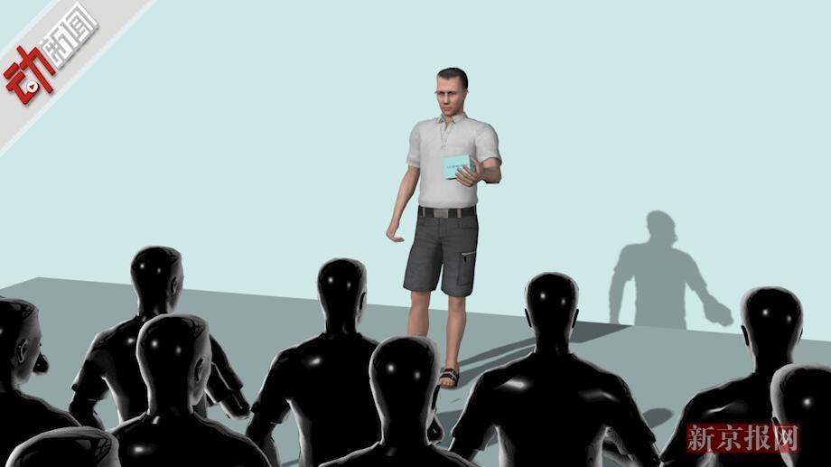 3D还原《我不是药神》原型:代购印度抗癌药 曾涉嫌卖假药被抓