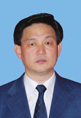 吉林省白山市委书记张志军任省政府党组成员