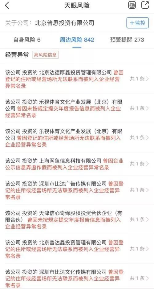 葡京赌场谁的·建造未来中国弹射型航母,江南造船基地有法宝
