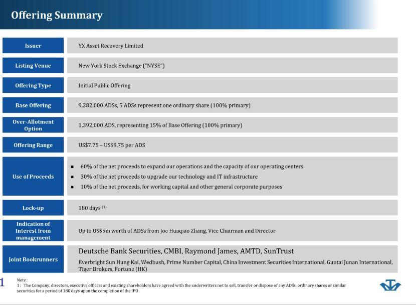 皇玛娱乐平台·百亿爆款债基频现 前十月债基发行数量创历史新高