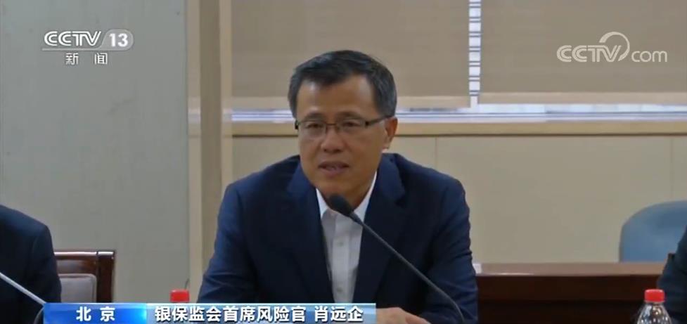 ag亚游送多少彩金,北京已筛查370万余名新生儿