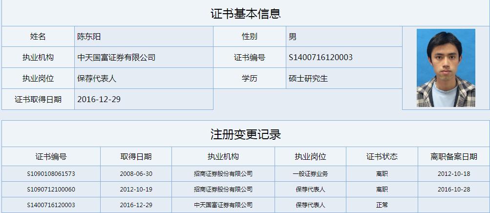 晋城五个人图片|济南公交再开新线!556路社区公交试运行,接驳地铁三号线