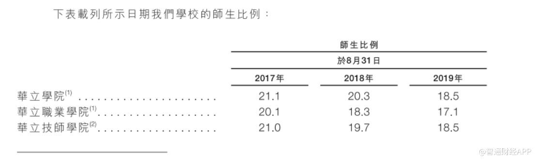 "app推广送现金,王者荣耀:官方推出""星计划"",皮肤神秘玩法曝光"