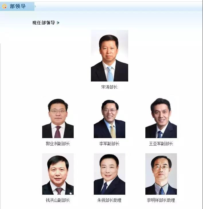 5399铁血皇城_张爱军市长拨通梅州首个5G电话,当场测速超4G10倍!