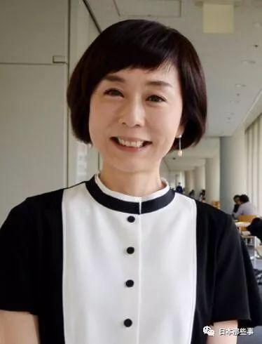 第81名:井上亚沙惠