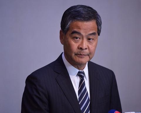 赌场收费软件-加拿大新任驻华大使:与中国在能源环境等领域的合作比美国更紧密