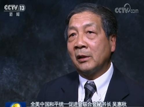 亚博99娱乐 港股通(沪)净流出0.68亿 港股通(深)净流入1.35亿