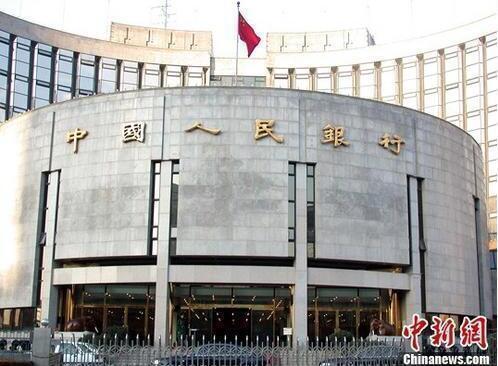 http://www.qwican.com/fangchanshichang/2024401.html