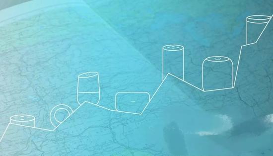 太阳会娱乐场老虎机,苹果AirPods Pro将有8种配色最快在10月底亮相