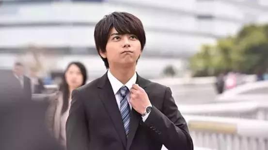 第6位:中岛健人