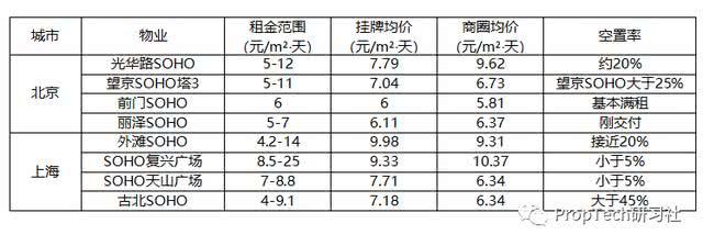亚虎娱乐国际pt_上港新闻官谈与因凡蒂诺切磋球技:足球拉近我们的距离