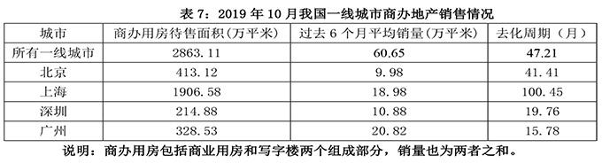 """宝马博彩app,中国已逐步成第一贸易大国 最爱""""剁手""""买什么?"""