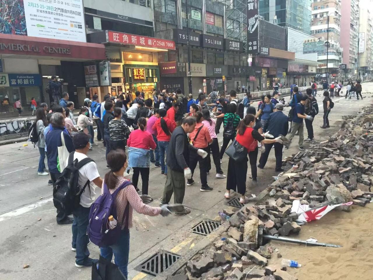 体验金如何使用说明,河南郑州仰韶文化遗址发现中国最早丝织品