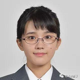 石倉光多(佐久本寶飾):口才很好很會吵架的班上的問題兒童