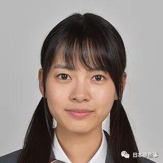 立野寬人(森山瑛飾):熱愛鐵路的認真男子,記憶力拔群成績優異!