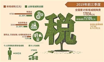 下载永利娱乐场·外国人要狂买中国债券 先买8千亿还有4万亿在等着