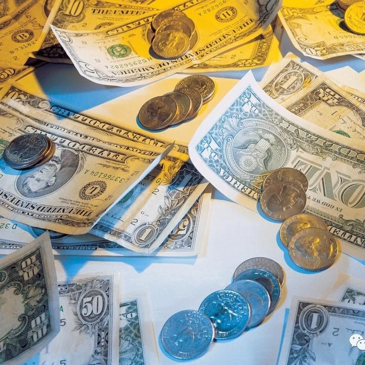 宁波银行:获准在全国银行间债券市场公开发行不超过100亿元人民币的二级资本债券