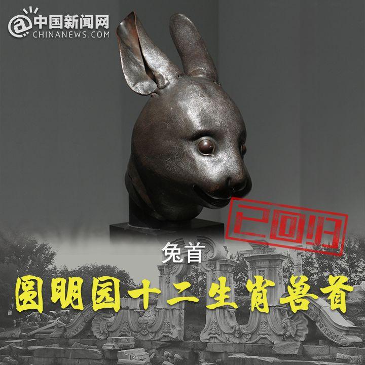 乐丰注册 - 胡鑫盛:日内黄金行情分析 空头蓄势黄金操作建议策略