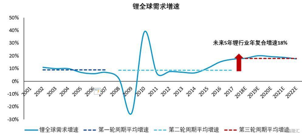 kone娱乐有正规牌照吗,事故起数和死亡人数大幅双下降,2018年深圳工地安全答卷出炉