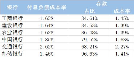 杏彩性吧官网 - 福建公布首批7项物联网团体标准