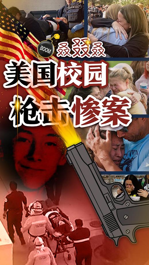 澳门银河特邀送38彩金 - 汕头:普惠减税措施为小微企业增添动力