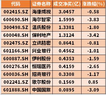 絢彩娱乐·星象|Alex 一周宇宙星象播报(3.4—3.10)