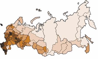 世界各国人口密度排名_世界各国人口密度排名,看完这些国家的密度,就不会说