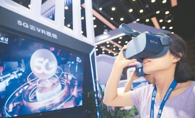 九龙娱乐吧 - 平安银行公布2018年年报 八大零售指标两年增两倍