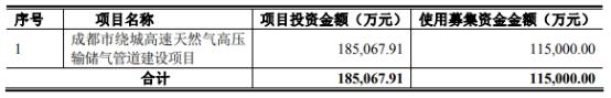 """八大胜娱乐场注册送38元 - 美""""激励""""中国打造自己的半导体""""生态系统"""""""
