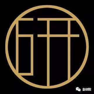 http://www.jindafengzhubao.com/guojiguancha/26060.html