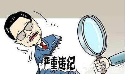 因涉嫌严重违纪违法 中国银行宁夏分行总审计师刘富国被调查