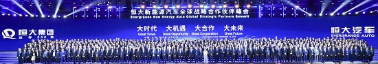 """大都会娱乐平台官 - 解放南京,哪支部队最先冲入""""总统府""""?50年后,连长说出真相"""
