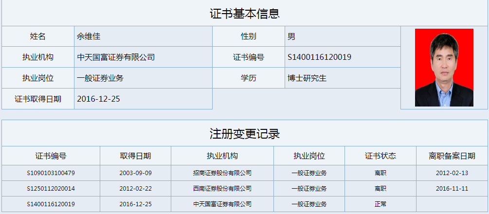 o168线上娱乐代理 第十一届徐福节签约项目金额高达150多亿元