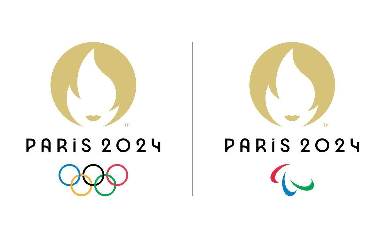2024年巴黎奥运会会徽公布,女性