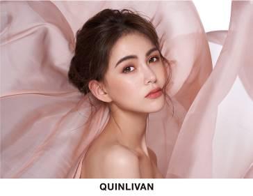 天王嫂昆凌创办 微彩瞳品牌惊艳首发