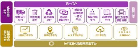 http://www.jienengcc.cn/xinnenyuan/151871.html