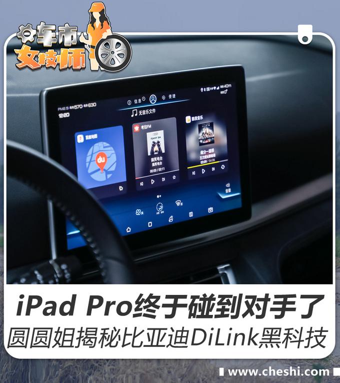 http://www.youxixj.com/baguazixun/134903.html