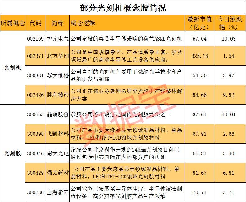 香港必发投资集团-几分钟内少了五千元!iPhone的这个功能最好关闭