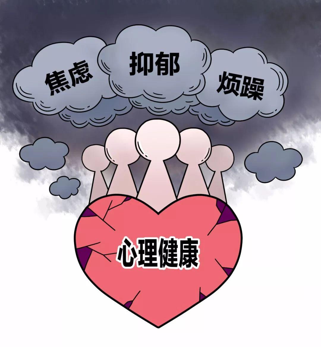 http://www.ncsnb.com/youxiyule/35561.html