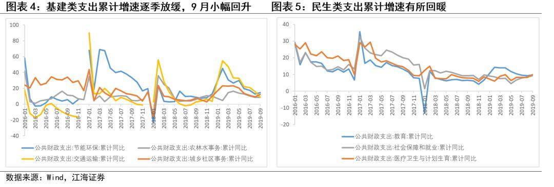 「多酷游戏平台」贵州省交通规划勘察设计研究院股份有限公司第四届监事会第三次会议决议公告