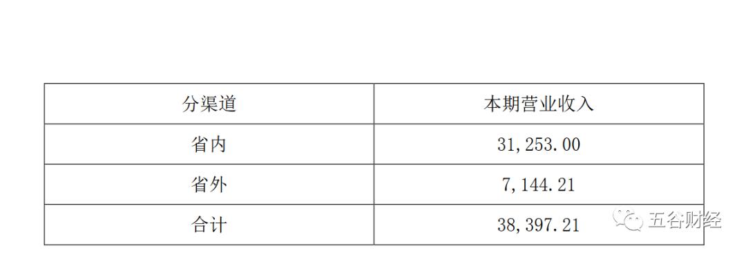 2017博狗娱乐网址大全-惠州中京电子科技股份有限公司第四届监事会第九次会议决议公告