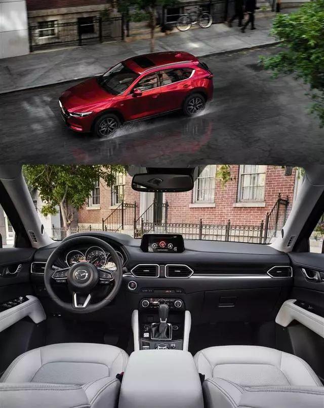 省心省油+大空间!20万落地,四款热销日系SUV大横评!