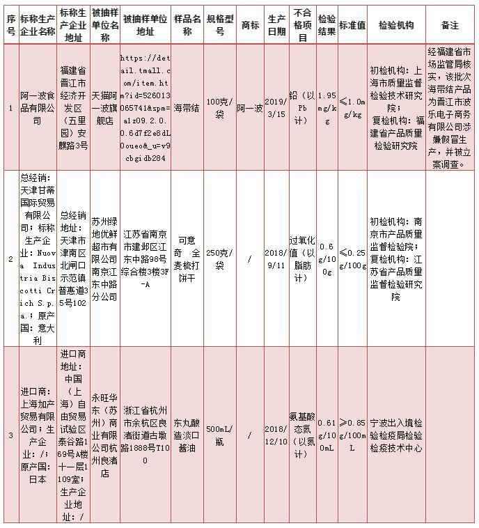新金沙网试玩,从李胜利到崔雪莉,韩国娱乐圈到底怎么了?