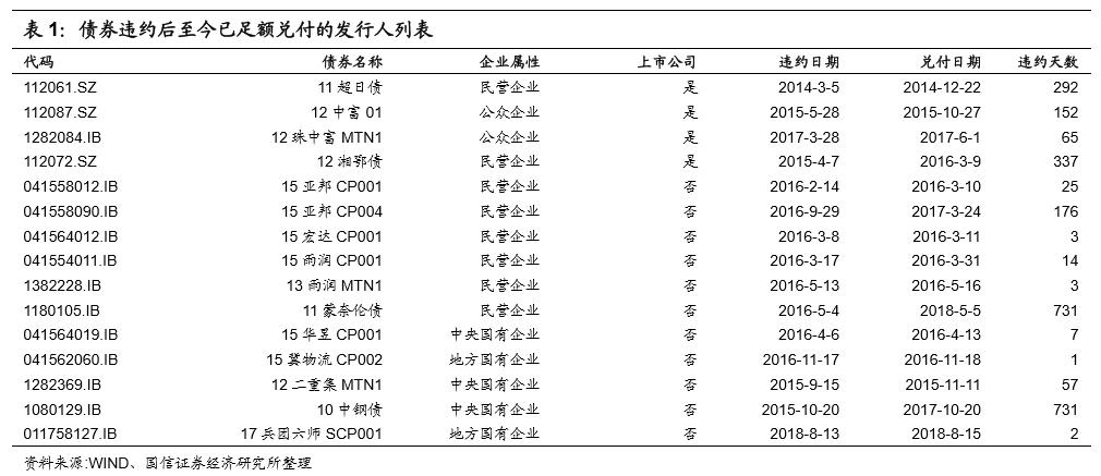 「新锦海国际娱乐网址」能买下这10枚腕表的人比王思聪还有钱