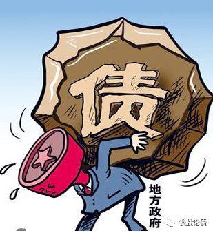 网上盛兴彩票好吗·「特写」尊巴,会是中国年轻人的广场舞吗?