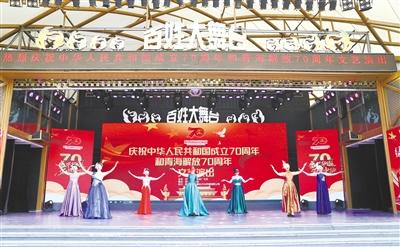 http://www.zgqhl.cn/youxiyule/22852.html